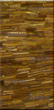 Tiger's Eye Slab Manufacturer